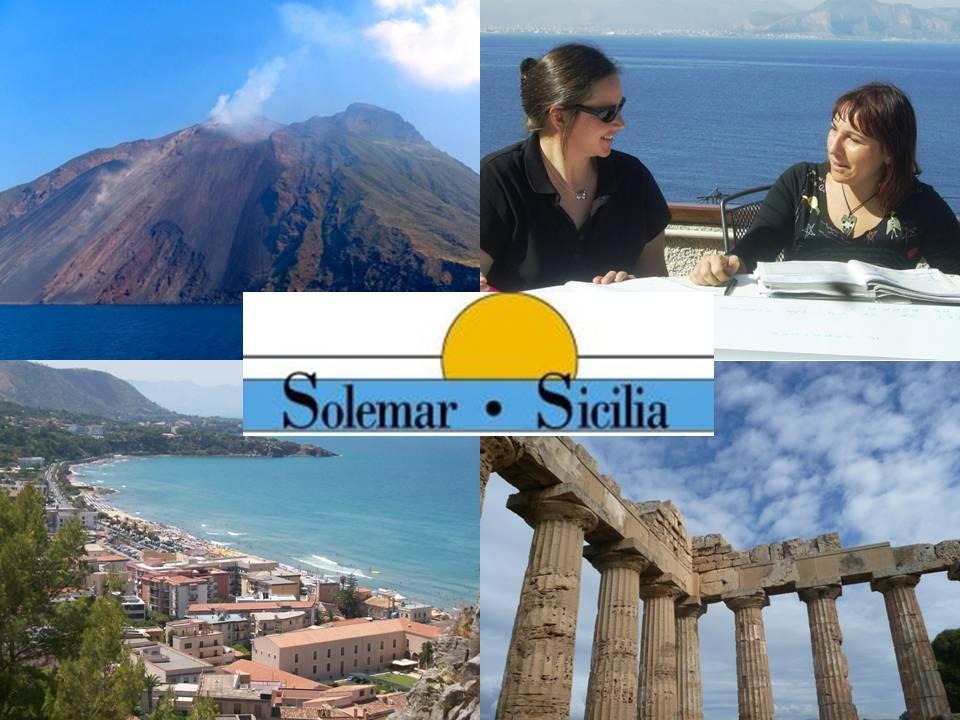 SOLEMAR SICILIA